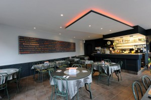 restaurant tourcoing lille roubaix